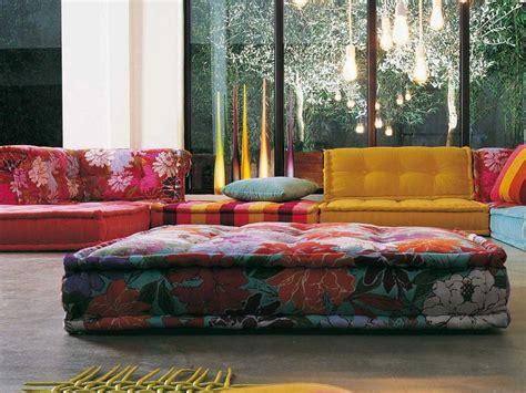 mah jong modular sofa knock mah jong modular sofa home design ideas