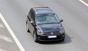 Golf Sport Voiture : 58 avis des internautes sur le volkswagen golf sportsvan 2014 ~ Gottalentnigeria.com Avis de Voitures