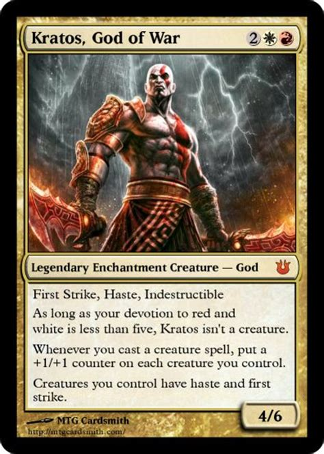 ajani mentor of heroes deck 2015 421 best images about magic the gathering stuff on