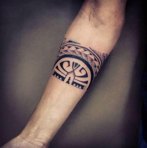 tattooblend