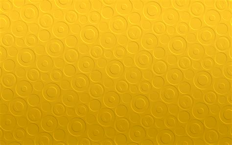 Yellow Wallpapers  Wallpaper Cave