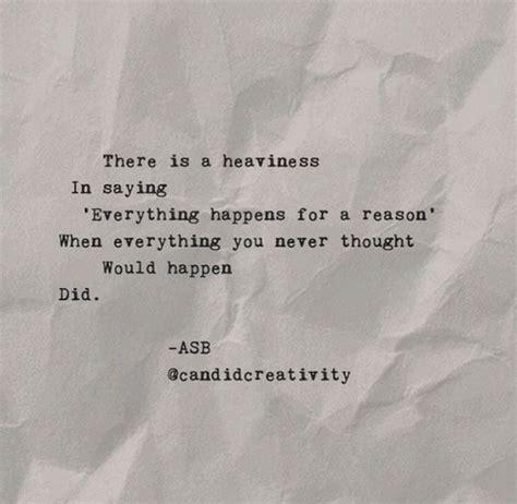 romantic quotes  tumblr