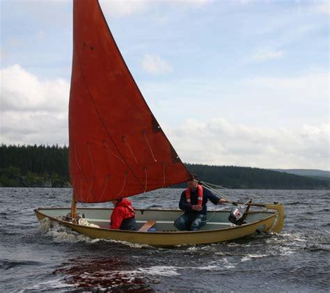 Ebay Boats For Sale Devon by 17 Best Images About Sailing On Pinterest Originals For