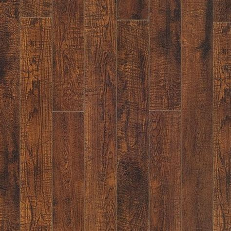 pergo sawn oak pin by andrea mullen maurer on for the home pinterest