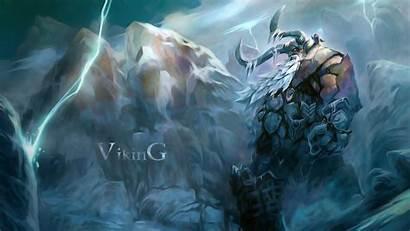 Viking Wallpapers Vikings 1080 1920 Px Cave