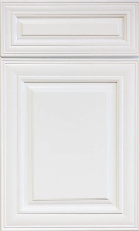 wholesale kitchen cabinets nc wholesale cabinets for raleigh nc beyond nkbc
