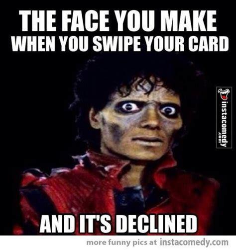 Create Funny Memes - meme the face you make when