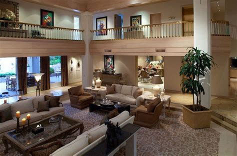 39 Gorgeous Sunken Living Room Ideas  Designing Idea. Mail Order Catalogs Home Decor. Room Dividers Ikea. Round Dining Room Rugs. Contemporary Living Room Design. Rooms For Rent In Northern Va. Chandelier For Room. Decorative Filing Boxes. Cabin Decor Cheap
