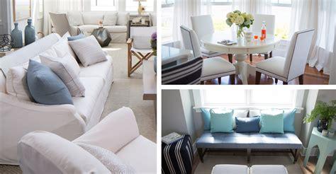 sunbrella fabric sectional sofas sunbrella indoor sofa capris series 402 sectional sofa in