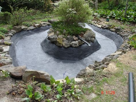 waterfalls for fish ponds repairs for fish ponds and waterfalls pond it