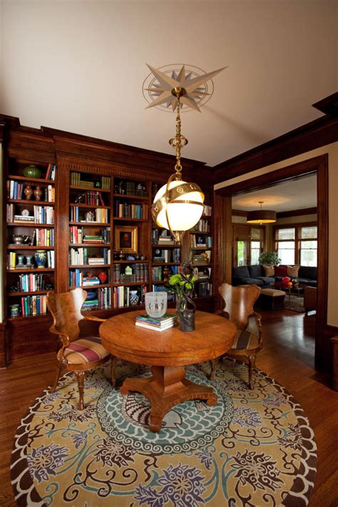home design ideas 30 classic home library design ideas imposing style