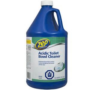 zep commercial 1 gal acidic toilet bowl cleaner lowe s canada