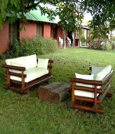 madera arte muebles rusticos por miguel ruiz juegos de