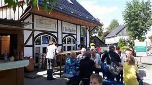 Ein Fest Planen : ein riesen erfolg strau enfarm emminghausen ~ Whattoseeinmadrid.com Haus und Dekorationen