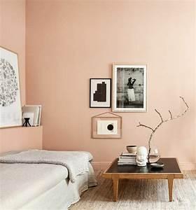 la couleur saumon les tendances chez les couleurs d With tapis couloir avec kit coloration canapé cuir