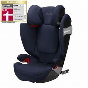 Cybex Solution Fix : cybex child car seat solution s fix 2018 denim blue blue ~ Jslefanu.com Haus und Dekorationen