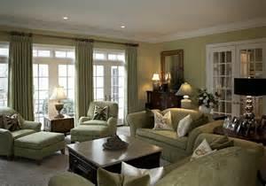 livingroom color schemes choose the living room color schemes home furniture