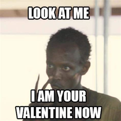 Me On Valentines Day Meme - valentine s day 2015 all the memes you need to see