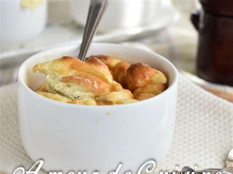 amour de cuisine chez soulef recettes de souffl 233 de amour de cuisine chez soulef