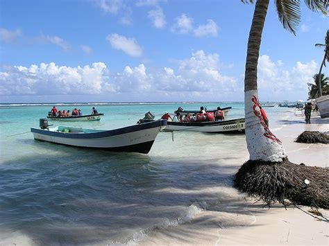 Carefree Boats Review by 54 Best Images About Caribbean Boats On