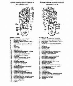 Народные средства при атопическом дерматите