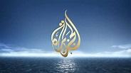 Al Jazeera HD (logo - June 2017) - YouTube
