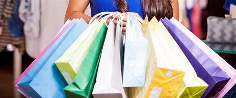 App laat consument in 9 straten tegelijk winkelen