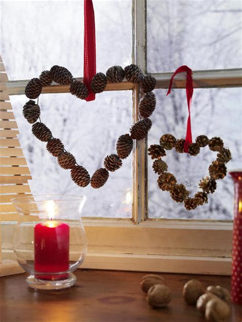 diy christmas window decorating ideas window decoration ideas and displays
