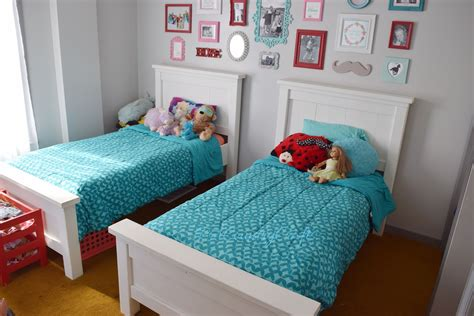 bed in bed white farmhouse beds pa country crafts