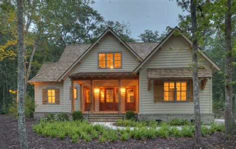 Midwest Lake House by Midwest Lake Houses With Hardie Siding Abedward