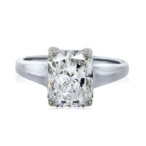 White Gold Gia Certified 200ct Radiant Cut Diamond. 1 6 Carat Diamond. Love Knot Pendant. Love Heart Rings. Inset Wedding Rings. Hope Rings. Shower Curtain Rings. Quartz Rings. Costume Jewellery Online