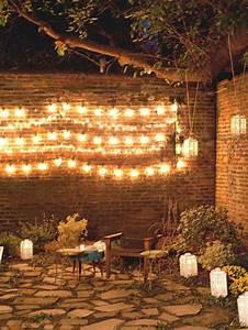 Decoration De Noel Exterieur Lumineuse : comment d corer le guirlande lumineuse ext rieur ~ Preciouscoupons.com Idées de Décoration