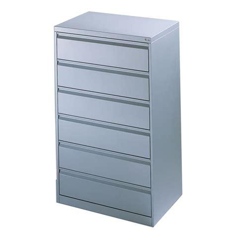 papier parfume pour tiroir armoire acier armoire pour registres en papier tiroirs sur roulettes enti 232 rement extensible