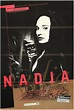 Nadja movie posters at movie poster warehouse movieposter.com