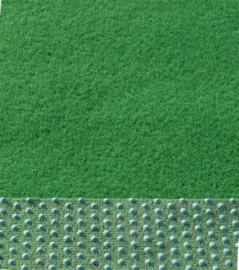 kunstrasen d3700 messeteppich messeboden 2 kunstrasen teppich rasenteppich cambridge kunstrasen