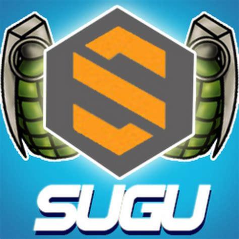Dat Sugu - YouTube