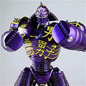Real Steel Noisy Boy(リアル・スティール ノイジーボーイ) (完成品) - ホビーサーチ ロボット・特撮