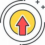 Level Icon Icons Korean Discord Learn Quiz