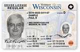 As a military veteran, you're already familiar getting a military id card is an honor you earned through your commitment to our country. Wisconsin DMV Official Government Site - Military veterans