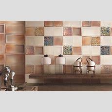 Bathroom & Kitchen Designer Digital Wall Tiles