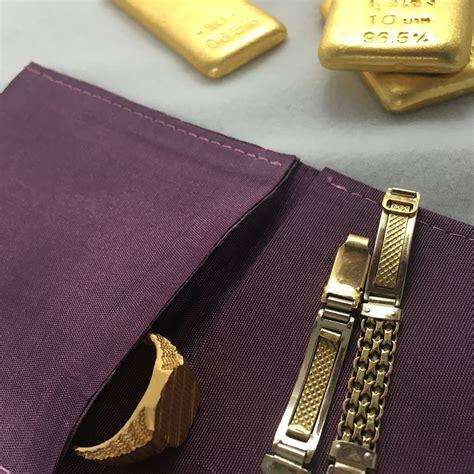 fresco silk jewelry pouch  packaging  rings bracelet