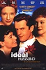 An Ideal Husband Movie Posters From Movie Poster Shop