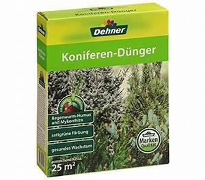 Dünger Für Obstbäume : garten d ngemittel produkte von dehner online finden ~ Michelbontemps.com Haus und Dekorationen