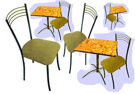bu derevyannye stoly stulya dlya restoranov kupit mebel