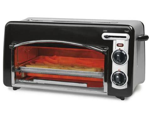 hamilton toaster station hamilton toastation toaster oven 22708 walmart