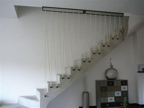 corde d escalier corde d escalier sur enperdresonlapin