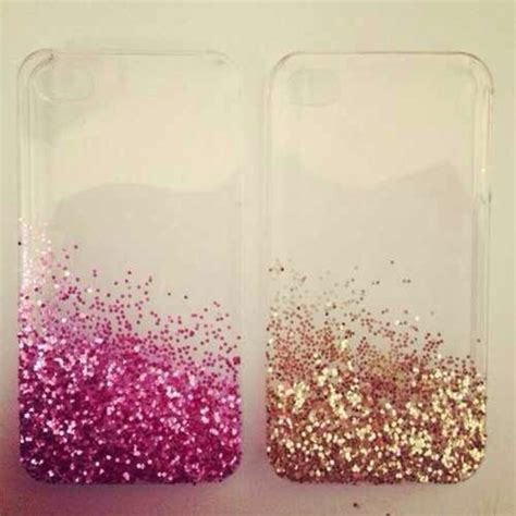 ombre glitter iphone 5c view all accessories