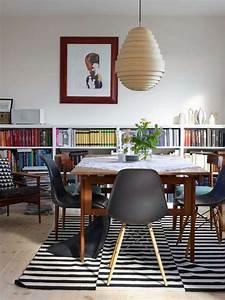 Teppich Für Essbereich : 26 m glichkeiten ikea stockholm teppich f r home decor verwenden beste inspiration ~ Sanjose-hotels-ca.com Haus und Dekorationen