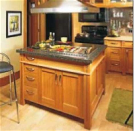 kitchen island woodworking plans download kitchen island plans free plans free