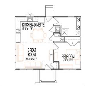 one bedroom house plan rustic craftsman open house floor plans 1 1 bedroom 720 sq ft chicago peoria springfield